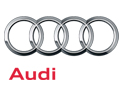 Used Audi in Pompano Beach