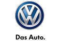 Used Volkswagen in Pompano Beach