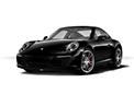 New Porsche DEMO SALE 911 in Pompano Beach