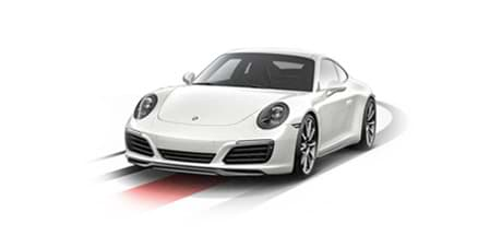 Porsche Special Offers in Pompano Beach, FL