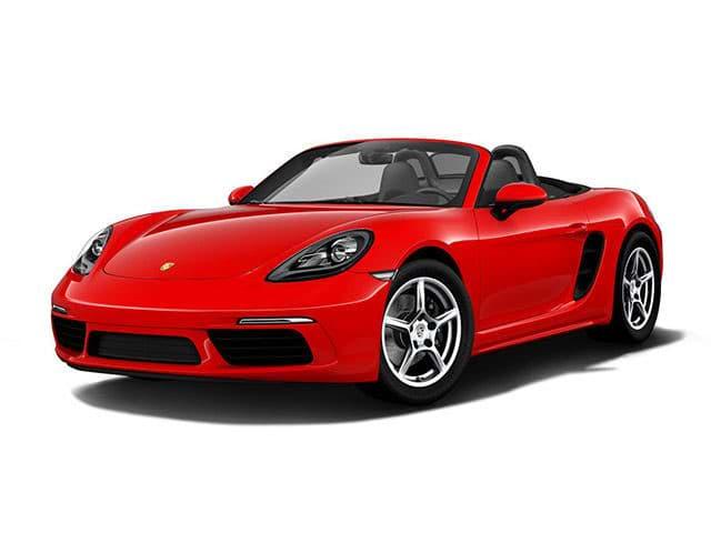 Porsche Dealers Florida >> Porsche Dealership Pompano Beach Fl Used Cars Champion Porsche