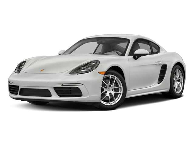 Porsche Dealership Pompano Beach Fl Used Cars Champion
